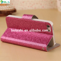 cell phone cover for iphone 5 case packaging