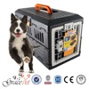 [Grace Pet] High Quality Air Pet Carrier Innovative Folding Pet Carrier