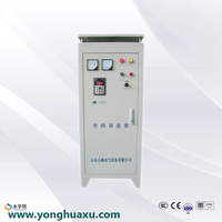 3 phase ac dc converter voltage steplizer frequency inverter