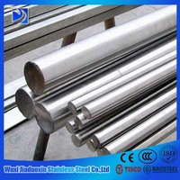 440c stainless steel for bearing