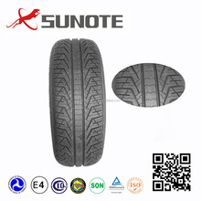 Chinese 205/65r15 cheap car tires manufacturer