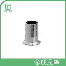 Sanitary Stainless Steel End Hose Ferrule Made In China