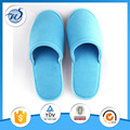 Cheap Recyclable disposable sandals slippers