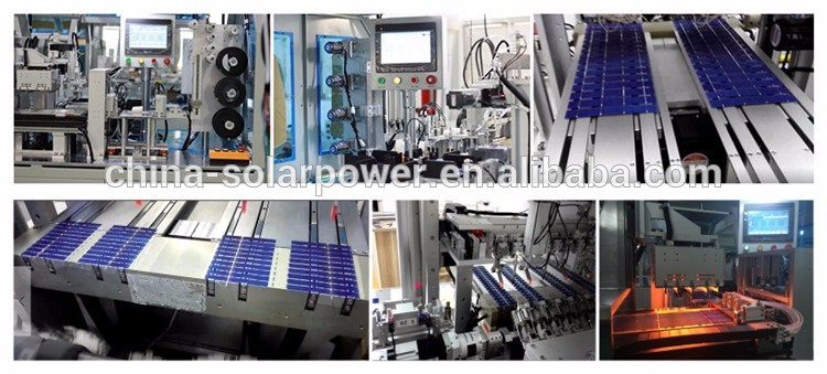 small cut cell Solar Cell Tabber and Stringer Machine H730 for India Turkey Egypt