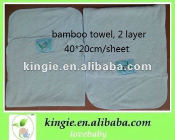 hand towel, face towel, cleaning towel, bamboo towel.
