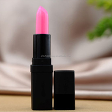 wholesale Non-Toxic high quality cheap lipstick packaging with beauty private label <strong>Cosmetics</strong> lipstick container