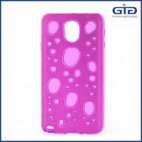 GGIT 2 in 1 Bubble Case For Samsung For Note 3 With High Quality