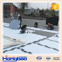 Sports Flooring Surface, outdoor artificial ice rink, portable Hockey Flooring