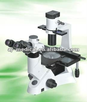 DA2-180M professional integrative digital microscopes