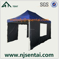 Nanjing 3*4.5M cheap wedding marquee party tent for sale