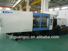 GS388V Plastic Crate Injection Molding Machine