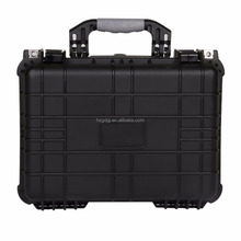 GD5018 Wholesale Waterproof SOS Box Medical Instrument Case