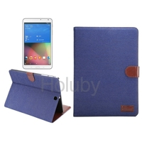 Hot selling Case for Samsung Galaxy Tab S2 9.7 T810