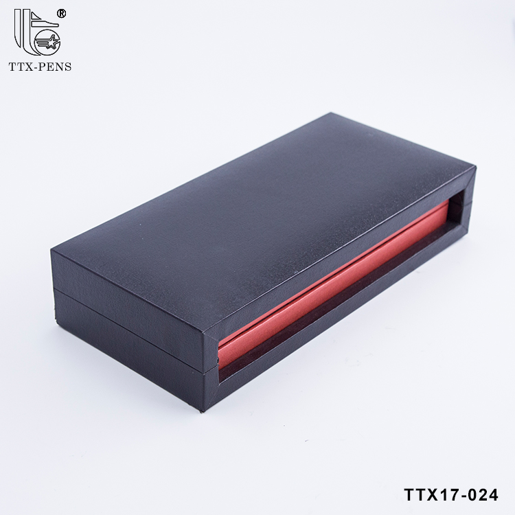 box for pen,gift wrap box for pen,pen presentation boxes
