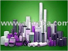tractor filters, car filters, truck filters, diesel engine filters