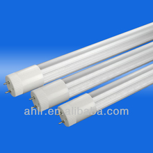 hot new products for 2014 led 1200mm indian red led tube