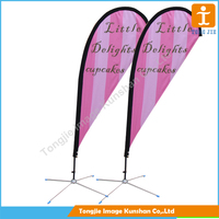 Supplier for all kinds of flag and polyester flag and beach flag