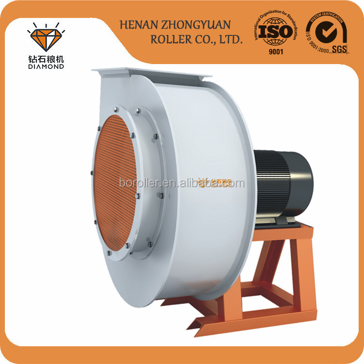 Commercial plastic centrifugal fan 5000 cfm in india