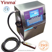 Digital thermal inkjet printer/used printing machine