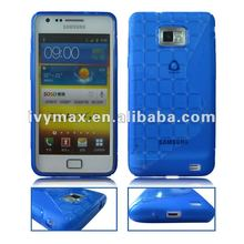 for samsung galaxy s2 newest cell phone case
