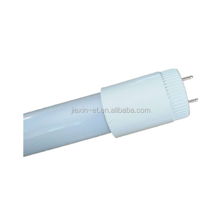 Factory Wholesale 60cm 90cm 120cm G13 T8 Glass Led <strong>Tube</strong>