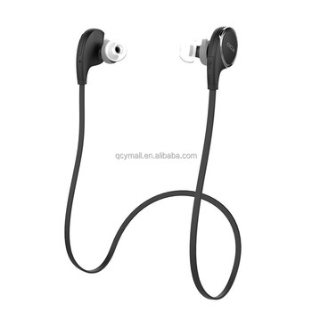 ps4 bluetooth headset bluetooth headset adapter qy8 how to. Black Bedroom Furniture Sets. Home Design Ideas