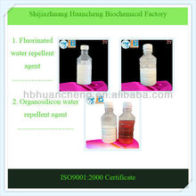 silicone oil water repellent chemical for textile finishing