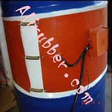 CE & RoHs Approved 200L Oil/Drum Heater