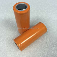 torch battery LFP 3.2V LiFepo4 battery 3000mAh 26650 lifepo4 battery