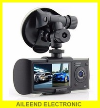 r300 gps user manual hd 720p car hd dual camera dvr car cam video recorder car-dvr firmware