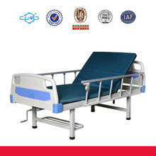 hot sale cheap hospital bed prices for surgical room