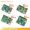 Raspberry Pi 2 B Raspberry Pi A+ raspberry Pi B+ wholesale with Lowest price