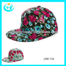2013 fashion high quality wholesale hats baseball cap hats for women and men snapback cap