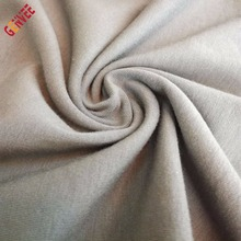 Chinese Supplies Viscose Knitted Fabric for Cloth