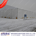 The Best Aluminum wedding tent with french windows with french windows in China