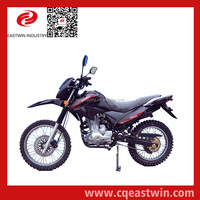 Factory Price 2010 Best Quality Hot selling 250cc chopper rusi motorcycle for sale