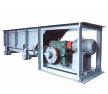 High Efficiency Vibrating Ore Chute Feeder