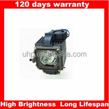 Hot selling Projector lamp TLPLMT8 for Infocus LP650, Infocus LS5700, Infocus SP7200, Infocus ScreenPlay 7205, Infocus SP7210