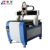Small Wood MDF CNC Engraving Machine CNC Router 6090 With 1.5Kw Spindle DSP Control ZHUOKE-6090