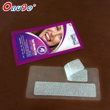beauty & personal care teeth bleaching gel for dental whitening