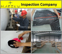 Factory Evaluation and inspection agent service/ factory inspection/inspection agent service