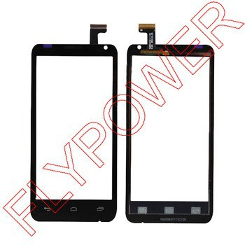 2015 Hotest Product For star V12 V1277 digitizer