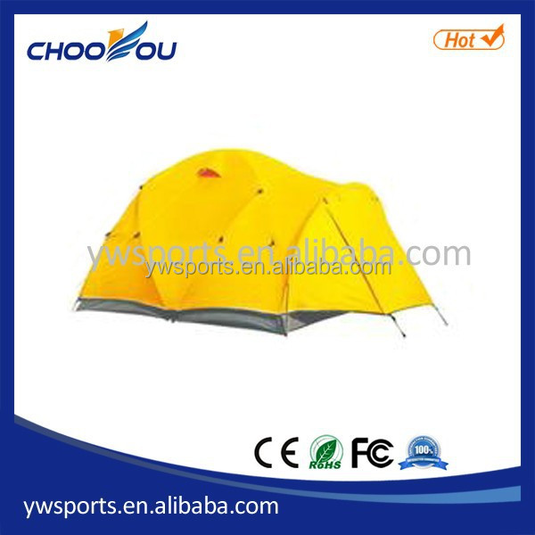 Fishing Tent Type Pop up ice Fishing Shelters