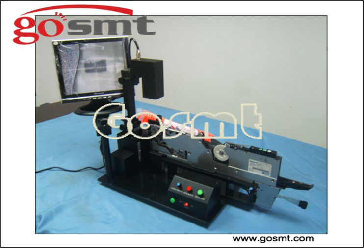Panasonic SMT Machine Feeder Calibration JIG For CM402