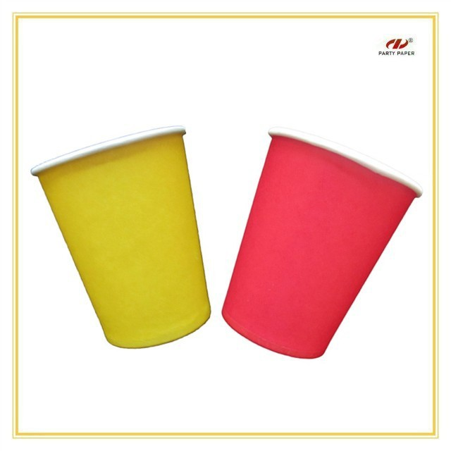 Wholesale Hot Selling Custom 3d Cups For Home