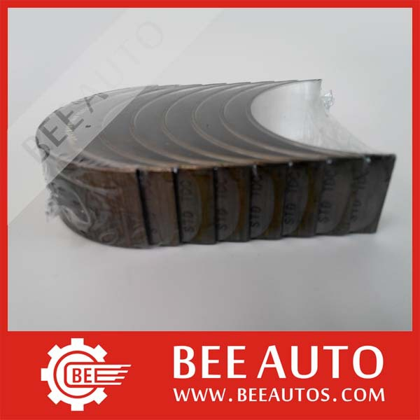 Japan Truck Accessories Sale Of Mazda 6 E3000 HA Engine Bearing