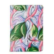 Printing Flower OEM Design Tablet Case Cover For Ipad mini 5