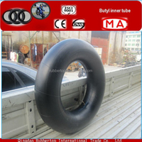 2.50-17 8-9 mpa inner tube butyl motorcycle supplier of tire