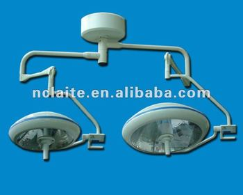D700/500 Operating Shadowless Light (ceiling type)