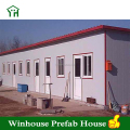 Light Steel Structure Building Prefab House Prices Prefabricated Houses